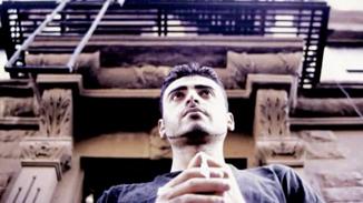 Nasser, 2005